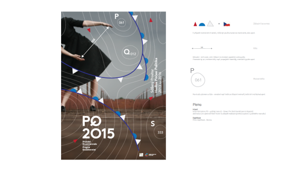 PQ - 2015