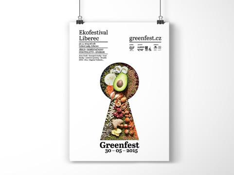 Greenfest 2015