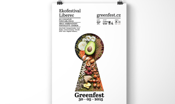 Greenfest 2015